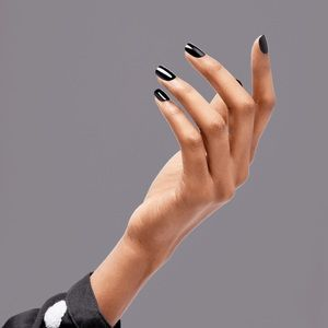 Impress Press-On Manicure NWT